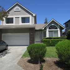 Rental info for Spacious 4bd/3ba in Wikiup Meadows