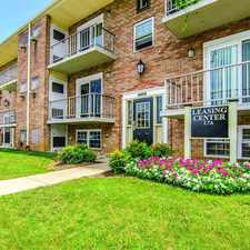 Rental info for Stone Hill Apartments in the 19013 area