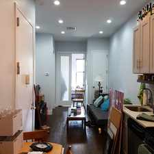 Rental info for Hart St & Onderdonk Ave, Ridgewood, NY 11385, US