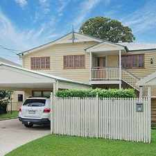 Rental info for LEASED! in the Hendra area