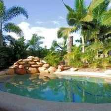 Rental info for Entertainers Delight! in the Bushland Beach area