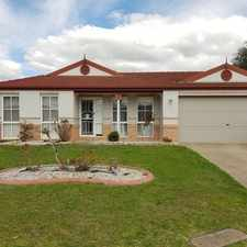 Rental info for Open For Inspection OFI:Thur 8th @ 4:50 - 5:00PM & Sat 10th @ 11:15 - 11:25AM