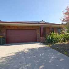Rental info for Close to the Highway! in the Ballarat area