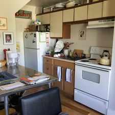 Rental info for 238 Warren Street