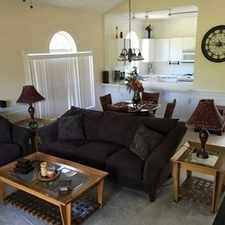 Rental info for Myrtle Beach, 2 bed, 2.50 bath for rent