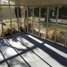 Rental info for House for rent in Wilmington. Pet OK!