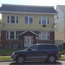 Rental info for Upper Vailsburg, ~ Beautiful Brand New 2 Bedrooms in the 07018 area