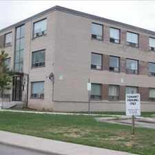 Rental info for King and Gailmont: 132 Gailmont Drive, 1BR