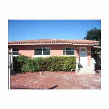 Rental info for 1845 Northwest 15th Street #1847 in the Allapattah area