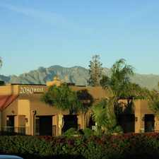 Rental info for La Lomita Apartments