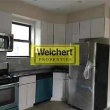 Rental info for Myrtle Ave & Norman St, Ridgewood, NY 11385, US in the Glendale area