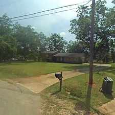Rental info for Single Family Home Home in Forsyth for For Sale By Owner