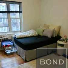 Rental info for W 30th St in the Chelsea area