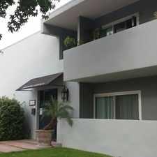 Rental info for Villa Park in the Lake Balboa area