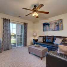 Rental info for Hawthorn Suites Apartments in the Springfield area