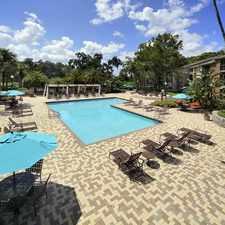 Rental info for The Ashford At Altamonte Springs in the Altamonte Springs area