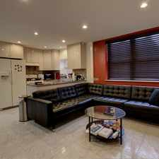 Rental info for 12th Avenue