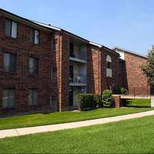 Rental info for Fenimore Court Apartments