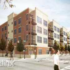 Rental info for Luxury Living Chicago Realty in the Near West Side area