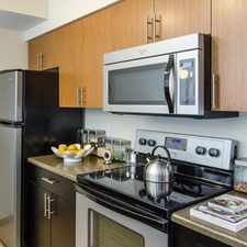 Rental info for Leilani Apartment Homes