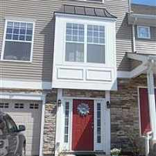 Rental info for Townhouse/Condo Home in Hackettstown for For Sale By Owner