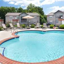 Rental info for 2929 Purple Blossom #20