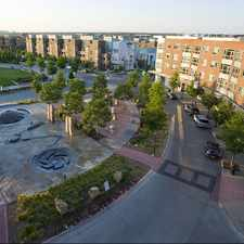 Rental info for Crescent Flats in the Park Hill area