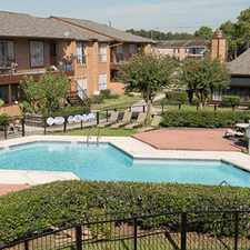 Rental info for Ashford Stoneridge