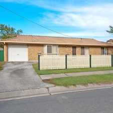Rental info for Great Home in Ideal Location! in the Brisbane area