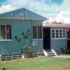 Rental info for CUTE COTTAGE IN A GREAT LOCATION in the Cooee Bay area