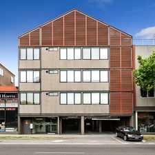 Rental info for Indoor/Outdoor with Urban Verve