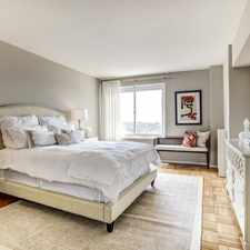 Rental info for 125 Cambon Dr in the Lakeshore area