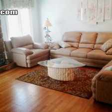 Rental info for Two Bedroom In Virginia Beach County in the Virginia Beach area