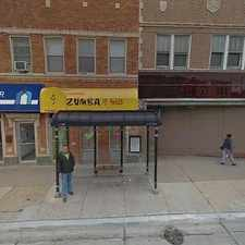 Rental info for Single Family Home Home in Chicago for Rent-To-Own in the Brighton Park area