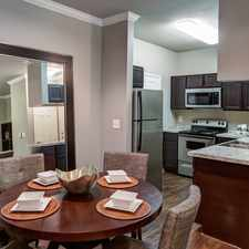 Rental info for Stonegate Villas