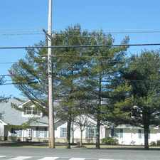 Rental info for Other Home in Absecon for Owner Financing