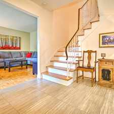 Rental info for 110 Elgin Crescent in the Pointe-Claire area