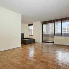 Rental info for 2nd Ave & E 38th St in the New York area
