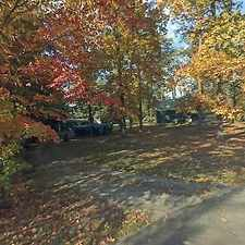 Rental info for Single Family Home Home in Ballston lake for For Sale By Owner