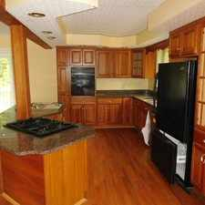 Rental info for Single Family Home Home in Hill for Owner Financing
