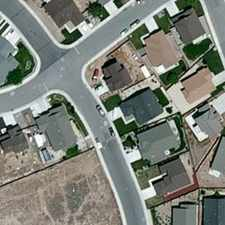 Rental info for Over 1,689 sf in Fernley