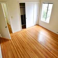 Rental info for Oakland - Spacious 1 bedroom/1 bath Carpeted Beautiful. Cat OK! in the Grand Lake area