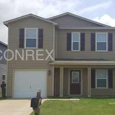 Rental info for COMING SOON
