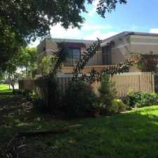 Rental info for Delray Beach, FL 33445, US