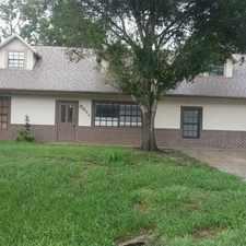 Rental info for 9071 Caloosa Road