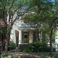 Rental info for 1478 Camp Street