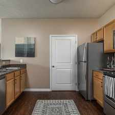 Rental info for Maple Knoll Apartments