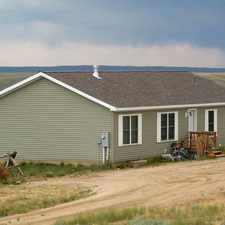 Rental info for Single Family Home Home in Boulder for Rent-To-Own