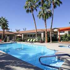 Rental info for Promenade at Grand in the Sun City West area