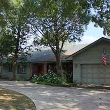 Rental info for 1550 Mizell Ave